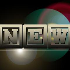 ข่าวด่วน ช่อง 3