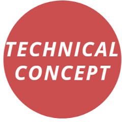 TECHNICAL CONCEPT 1412