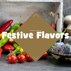 Festive Flavors