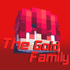 The_Gold_Family TV