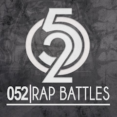 052 Rap Battles