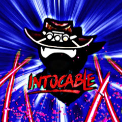 INTOCABLE RD