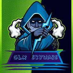 GLX SKYWARS
