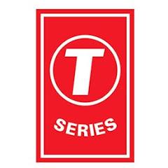 T-Series punjabi songs
