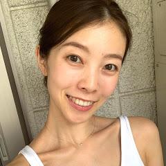 ゆうか(Yuuka Sagawa)