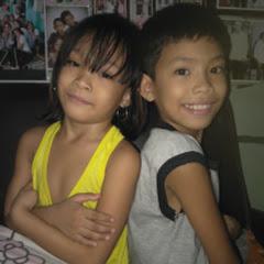 jello_jella siblings