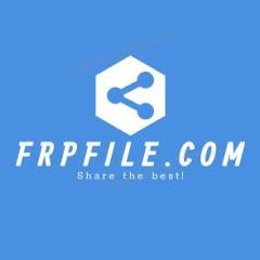 FRPFILE