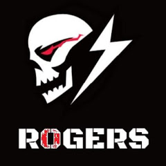 rogers plays