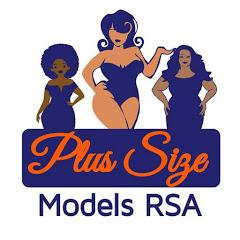 Plus Size Models RSA