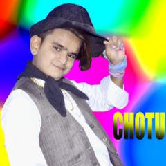 Khandesh funny time