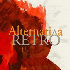 Alternativa Retro