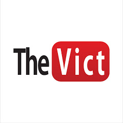 The Vict