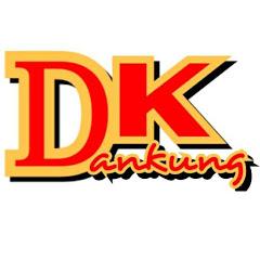 DK DaNKunG TV.