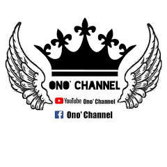 Ono' Channel