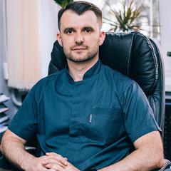 Vasiliy Chayka