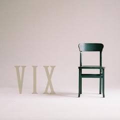 波動率交易VIX