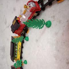 super toys gift