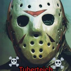 Tuber Teich