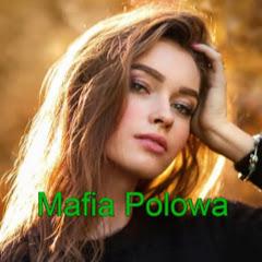 Mafia Polowa