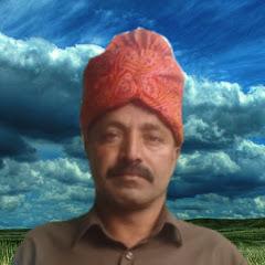 Dwarka Nath Gouria