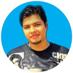 AXOM Gorkhali