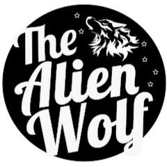 The Alien Wolf