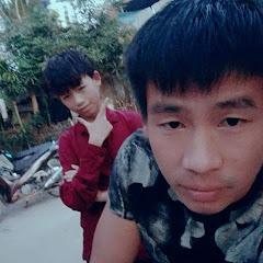 Khánh Huyền Vlog