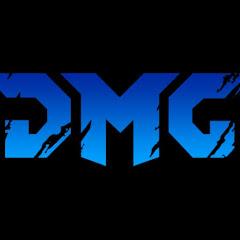 DMG / دمج