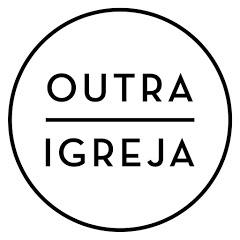 OUTRA IGREJA