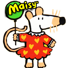 Maisy Mouse Official