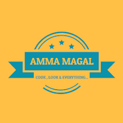 Amma Magal