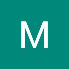 M K TV