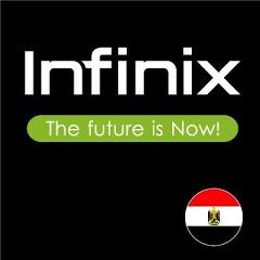Infinix Mobile Egypt