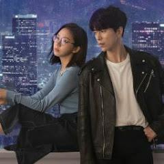 Korean Drama Movies Kiswahili
