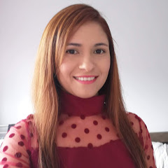 Simone Lima Portugal