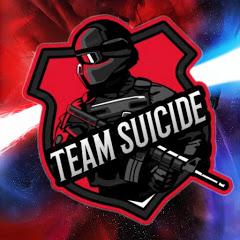 Suicide Gamers