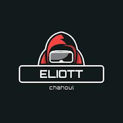 Eliott Chahoul