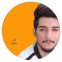 علي صفاء - Ali Safaa