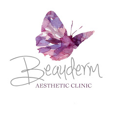 Beauderm Aesthetic Clinic