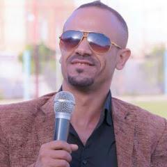 أحمد علاو ahmad elaw