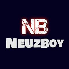 NeuzBoy