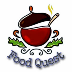 Food Quest