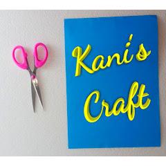 Kani's Craft