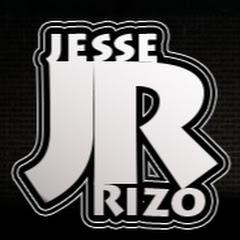Jesse Rizo