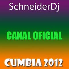 SchneiderDj