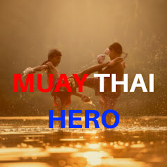 MUAY THAI HERO