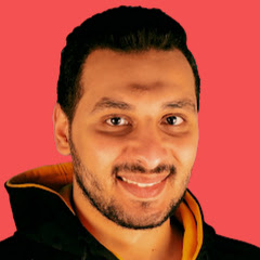 محمد طايل Mohamed Tayel