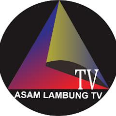 asam lambung TV