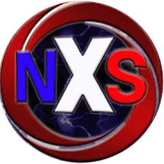 NXS ASSASSINO
