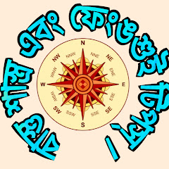 Vastu Shastra and Fengshui Tips in Bengali